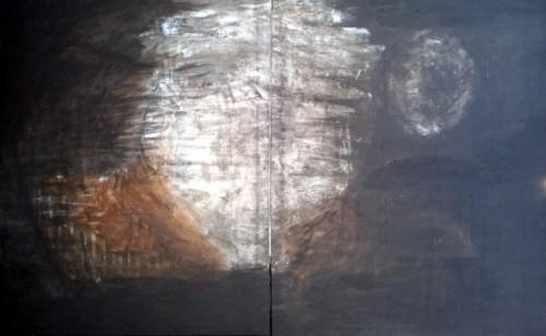 5 - 162 x 100 - 2013
