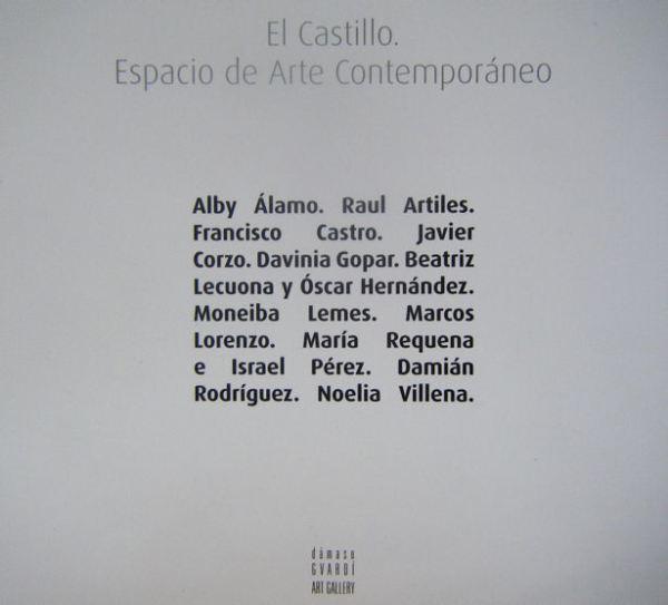 catalogoexposicionelcastillo1