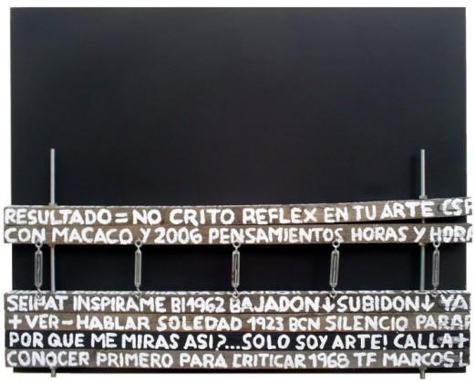 Marcos Lorenzo 072 reflexiones sobre arte