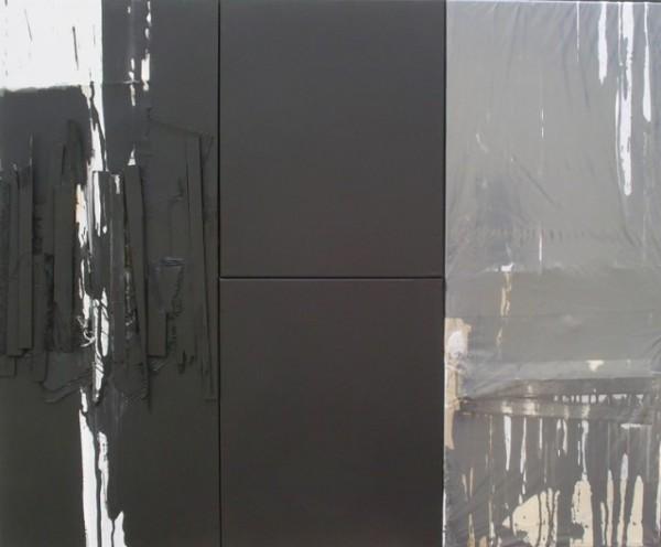 Marcos Lorenzo 086 reflexiones sobre arte nº2