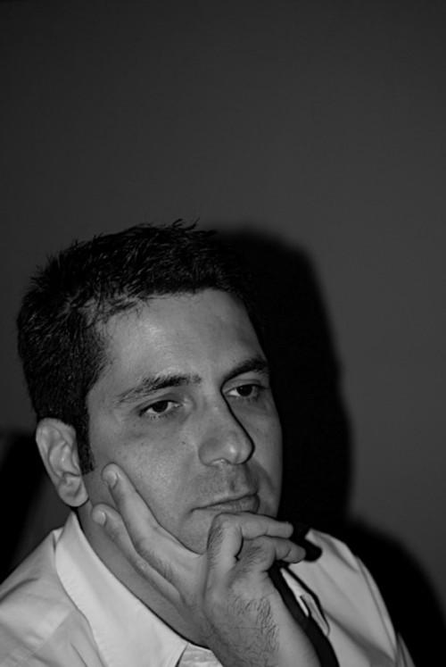 marcos lorenzo 09
