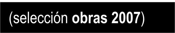 OBRAS 07