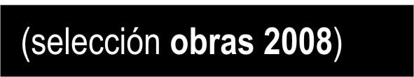OBRAS 08